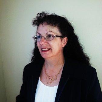 Anna Bastarche