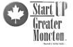 Startup Greater Moncton