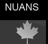 NUANS Search
